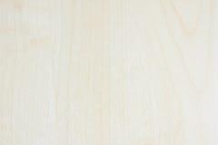 Textura de madeira brilhante fotos de stock royalty free