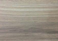 Textura de madeira de Brown da folha laminada Fotos de Stock