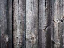 Textura de madeira de Brown Fundo de madeira Fotos de Stock Royalty Free