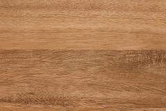 Textura de madeira de Brown, fundo abstrato Fotografia de Stock
