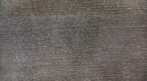Textura de madeira cinzenta Foto de Stock Royalty Free