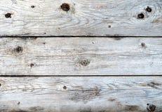 Textura de madeira cinzenta natural perfeita Imagem de Stock