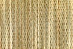 Textura de madeira cinzenta para o fundo Fotografia de Stock Royalty Free