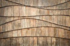 Textura de madeira clássica imagens de stock royalty free