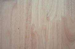 Textura de madeira com teste padrão natural Fotografia de Stock Royalty Free