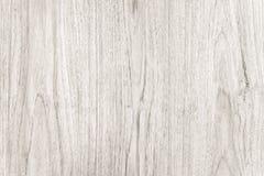 Textura de madeira com teste padrão natural foto de stock