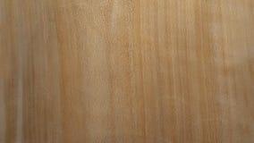 Textura de madeira com teste padrão natural Foto de Stock Royalty Free