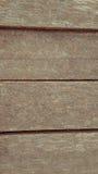 Textura de madeira com teste padrão natural Imagem de Stock Royalty Free