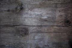 Textura de madeira com teste padrão natural, fundo textured foto de stock royalty free