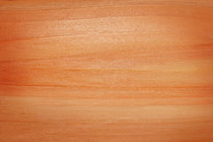Textura de madeira com testes padrões naturais. imagens de stock royalty free