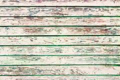 A textura de madeira com testes padrões naturais Fotografia de Stock