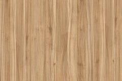 Textura de madeira com testes padrões naturais, textura de madeira marrom Imagem de Stock Royalty Free