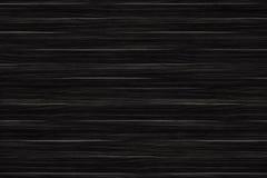Textura de madeira com testes padrões naturais, textura de madeira preta Foto de Stock