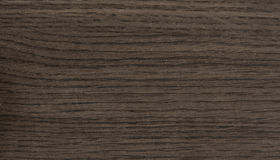 Textura de madeira da cópia da falsificação morna do carvalho marrom Fotos de Stock Royalty Free