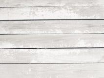 Textura de madeira da foto bonita vintage Fundo natural da textura da casca fotografia de stock royalty free