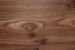 Textura de madeira da grão Fotografia de Stock
