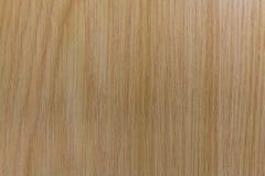 Textura de madeira da grão Imagem de Stock