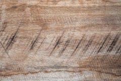 Textura de madeira da grão fotografia de stock royalty free