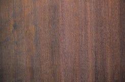 Textura de madeira da grão foto de stock royalty free