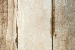 Textura de madeira da grão imagem de stock royalty free