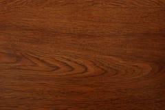 Textura de madeira da grão da noz Imagem de Stock