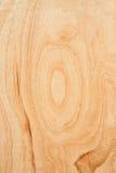 Textura de madeira da grão para o fundo Imagens de Stock