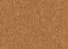 Textura de madeira da grão - XXXL Imagem de Stock