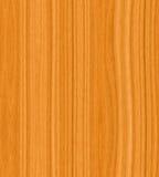 Textura de madeira da madeira da grão Fotografia de Stock Royalty Free