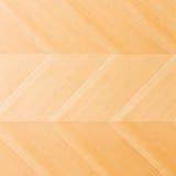 Textura de madeira da parede Fotos de Stock