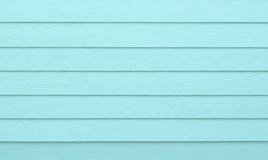 Textura de madeira da parede do shera verde Imagens de Stock
