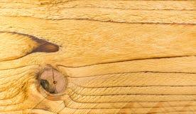 Textura de madeira da placa imagem de stock royalty free