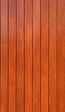Textura de madeira da plataforma Fotografia de Stock