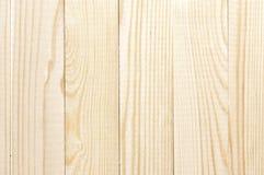 Textura de madeira da prancha fotografia de stock royalty free