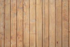 Textura de madeira da prancha para o fundo foto de stock