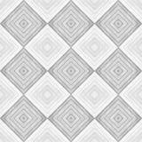 Textura de madeira da prancha para o fundo, cor cinzento-branca do vintage Fotos de Stock Royalty Free