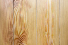 Textura de madeira da tabela Fotos de Stock Royalty Free
