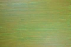 Textura de madeira da tabela Imagem de Stock