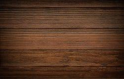 Textura de madeira das pranchas para o fundo Fotografia de Stock