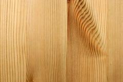 Textura de madeira de alta resolução Fotos de Stock Royalty Free