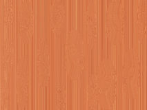 Textura de madeira de alta resolução Fotografia de Stock Royalty Free