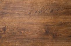 Textura de madeira de Grunge Foto de Stock