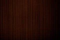 Textura de madeira de Grunge Fotos de Stock