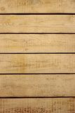 Textura de madeira de Peneling da placa velha rústica amarela branca do celeiro fotografia de stock
