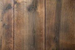 textura de madeira do assoalho do carvalho com backgtound natural do teste padrão Foto de Stock Royalty Free