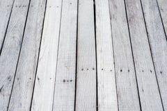 Textura de madeira do assoalho, fundo de madeira Imagens de Stock Royalty Free