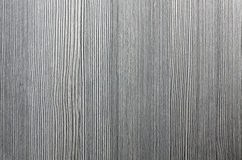 Textura de madeira do azulejo Fotografia de Stock