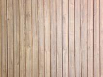 Textura de madeira do backgroud Imagens de Stock Royalty Free