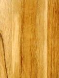 Textura de madeira do carvalho ao fundo Fotografia de Stock Royalty Free