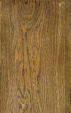Textura de madeira do corte Imagens de Stock Royalty Free