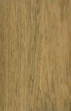 Textura de madeira do folheado de Frejo Fotografia de Stock Royalty Free